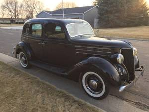 1936 Ford dad brought home.jpg