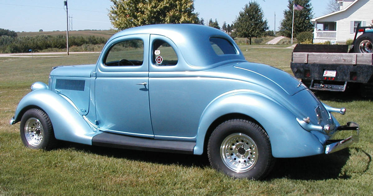1936 Ford Finished_01.jpg