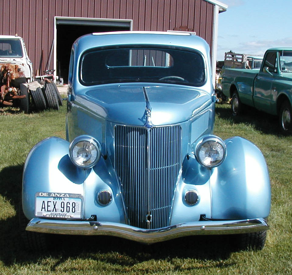 1936 Ford Finished_03.jpg