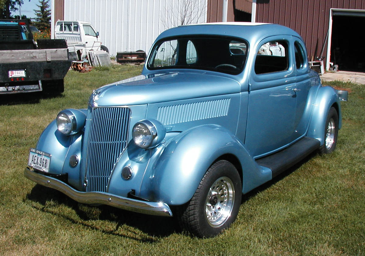 1936 Ford Finished_04.jpg
