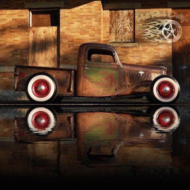 1936-ford-hot-rod.jpg
