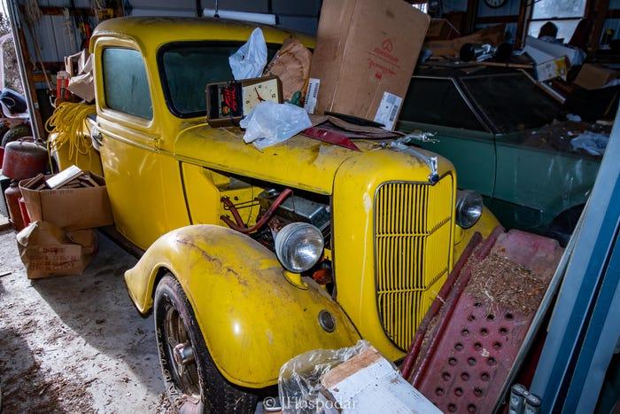 1936 Ford Pickup (2).jpg