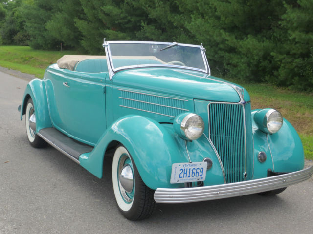 1936-ford-roadster-1932-1934-1940-old-skool-hot-rod-1.JPG