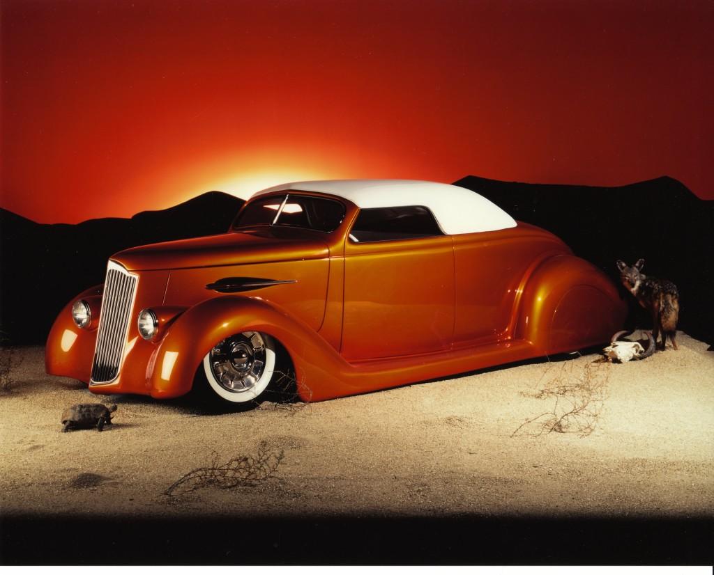 1936-Ford-Tangerine-Dream.jpg