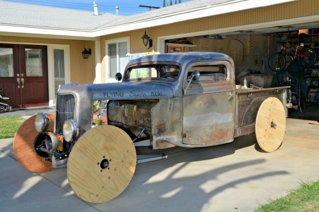 1936-ford-truck-hot-rod-pick-up-rat-rod-custom-traditional-1.jpg