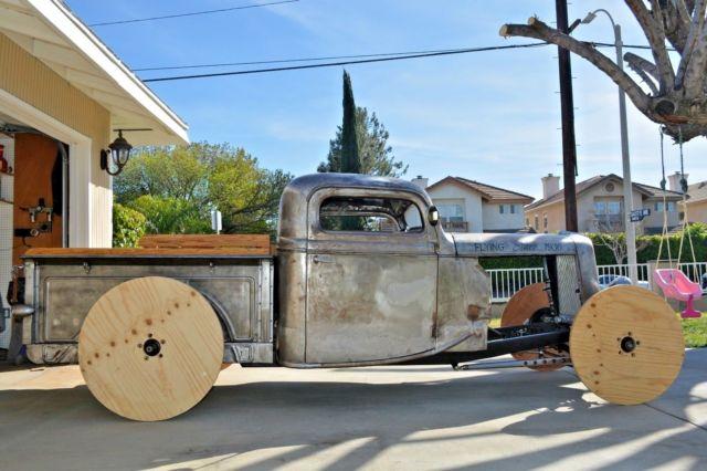 1936-ford-truck-hot-rod-pick-up-rat-rod-custom-traditional-5.jpg