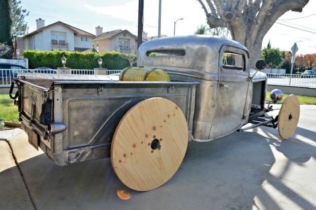 1936-ford-truck-hot-rod-pick-up-rat-rod-custom-traditional-7.jpg
