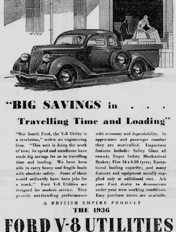 1936 Ford ute ad  1.jpg