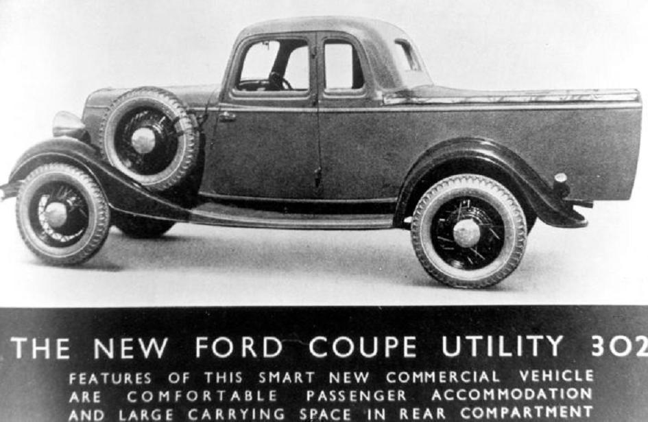 1936 Ford ute Australia.jpg