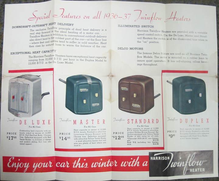1936 Harrison Model 56 Heater Brochure - 02.jpg