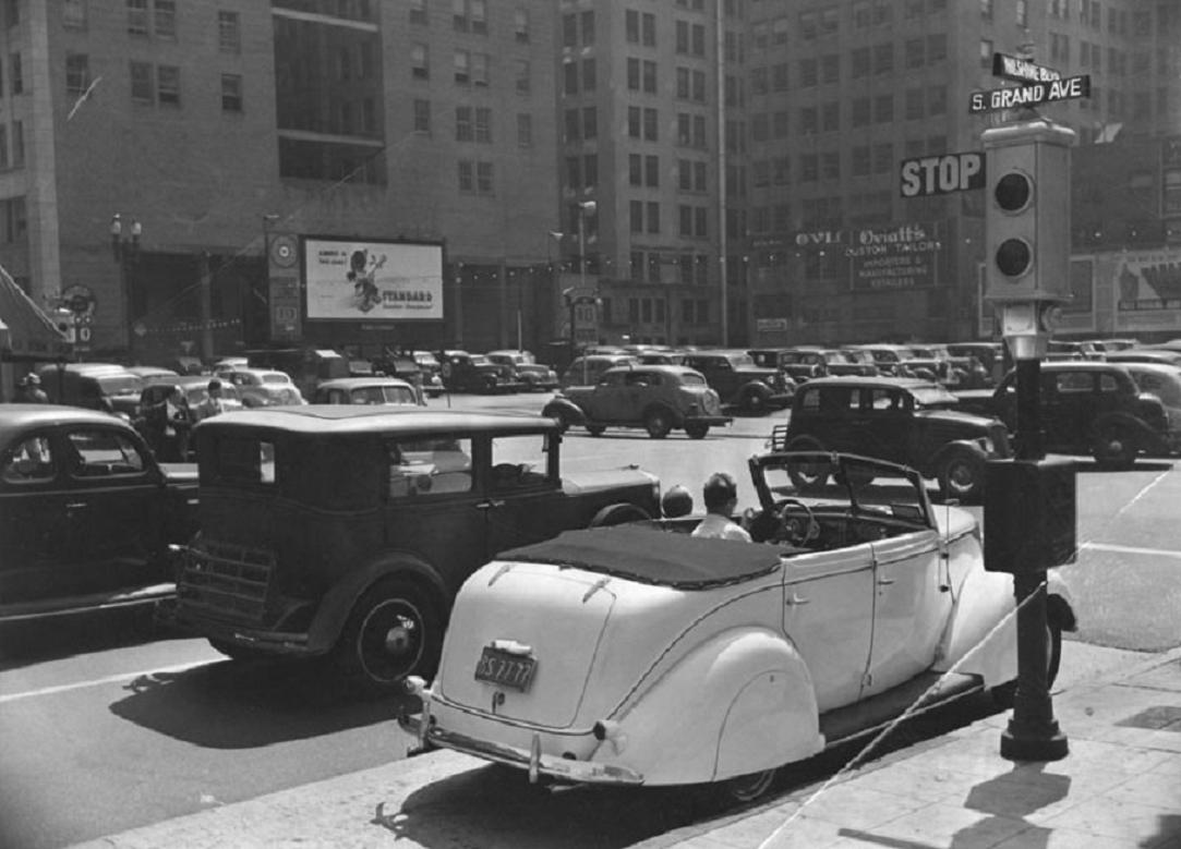 1936 LA CA cool convertible.jpg