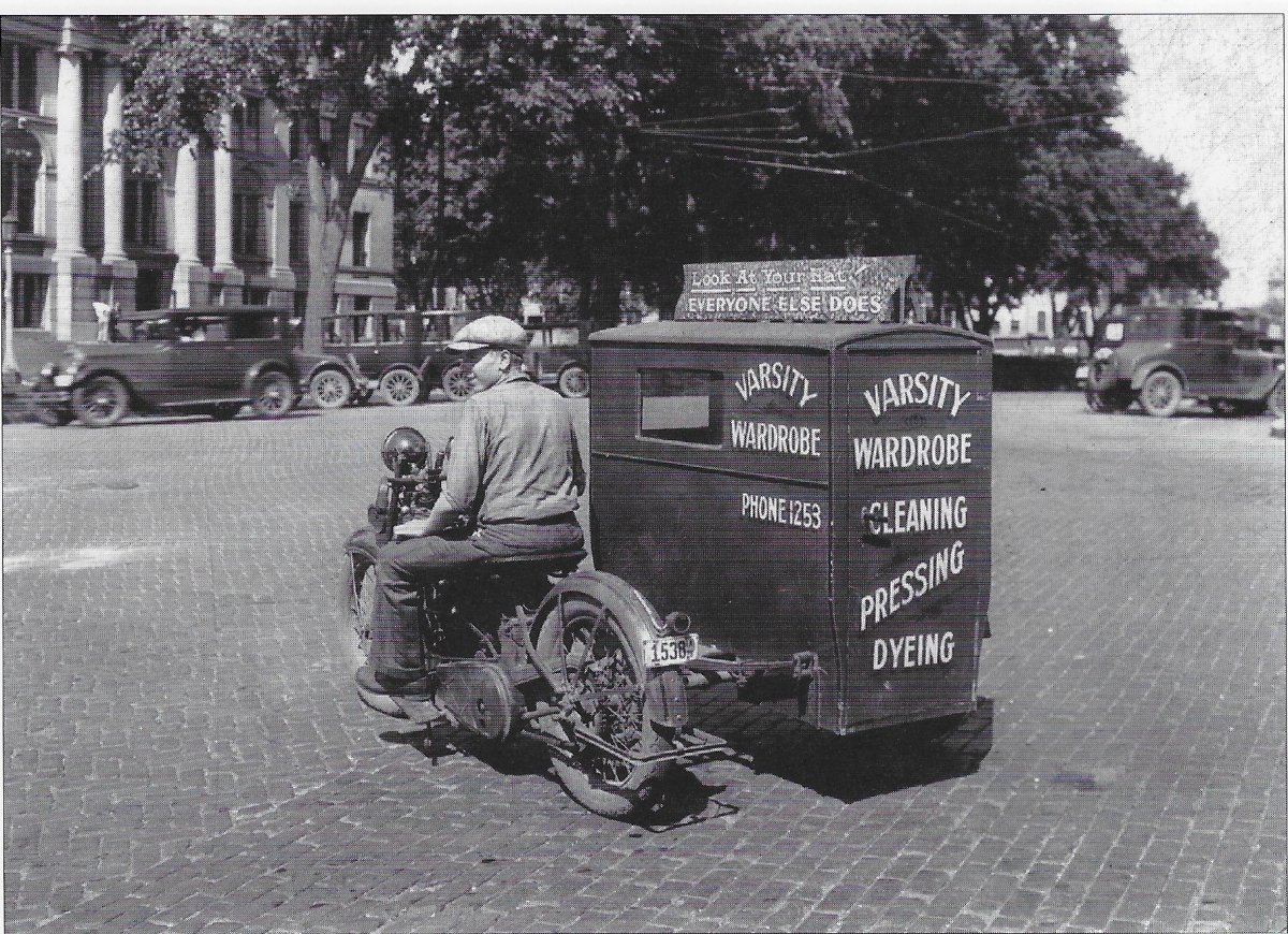 1936 motorcycle delivery sidecar Iowa CIty.jpg