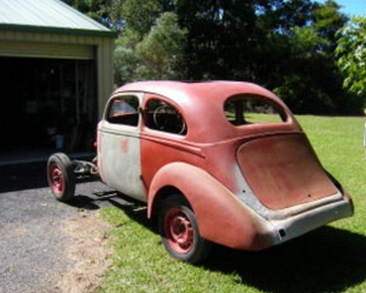 1936 Pontiac.jpg