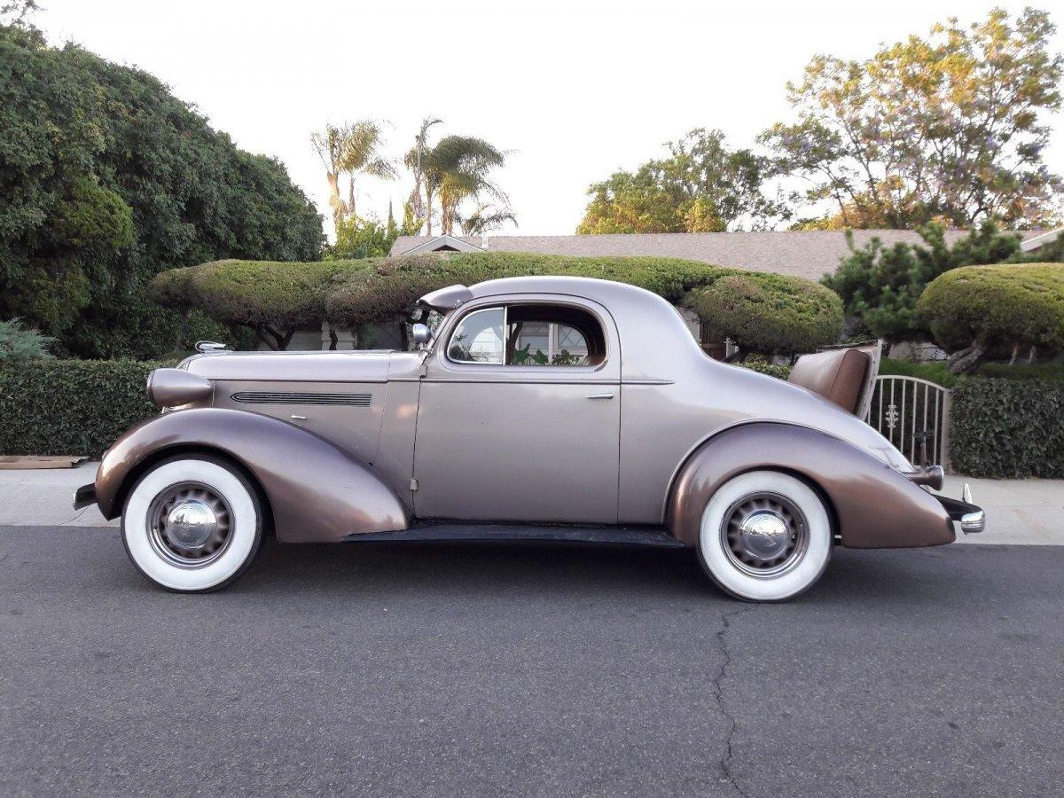 1936 pontiac stock.jpg