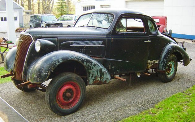 1937-Chevrolet-Coupe-630x394.jpg