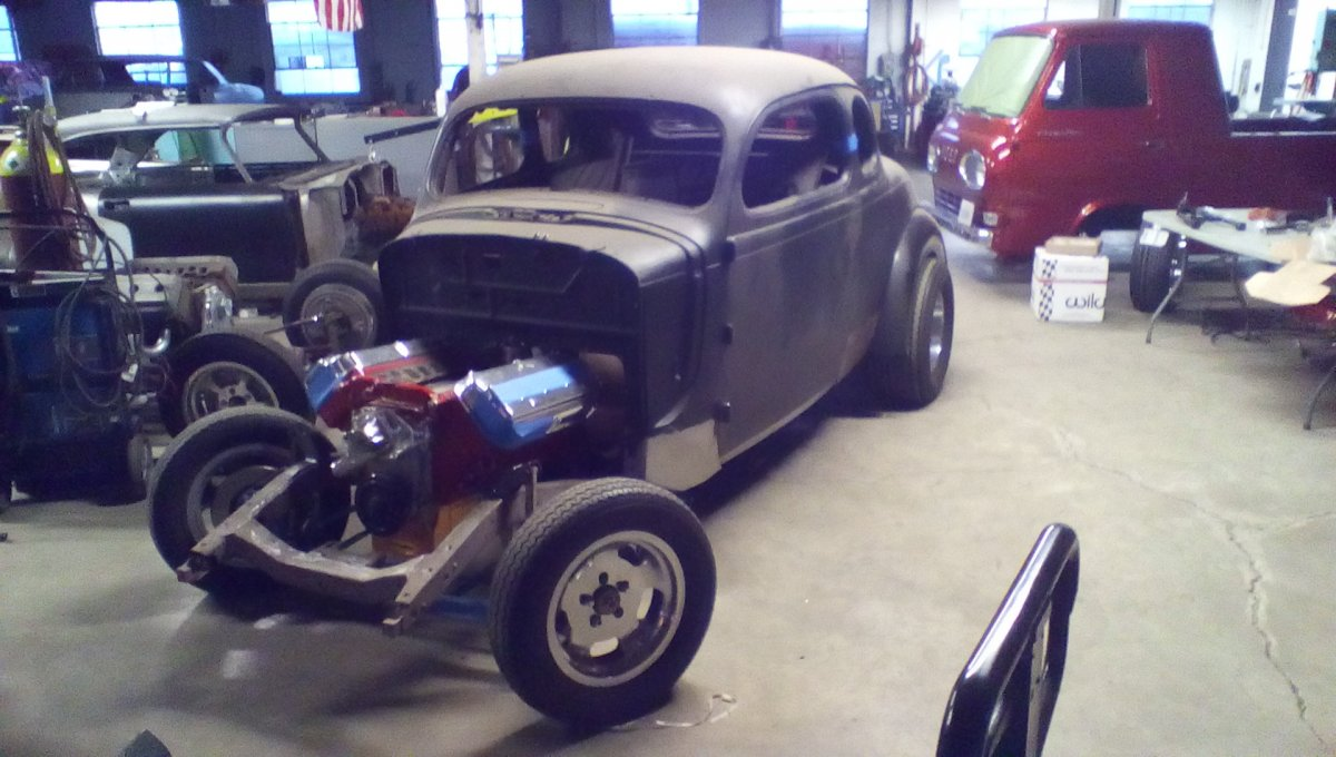 1937 dodge on 1-31-15 IV.jpg