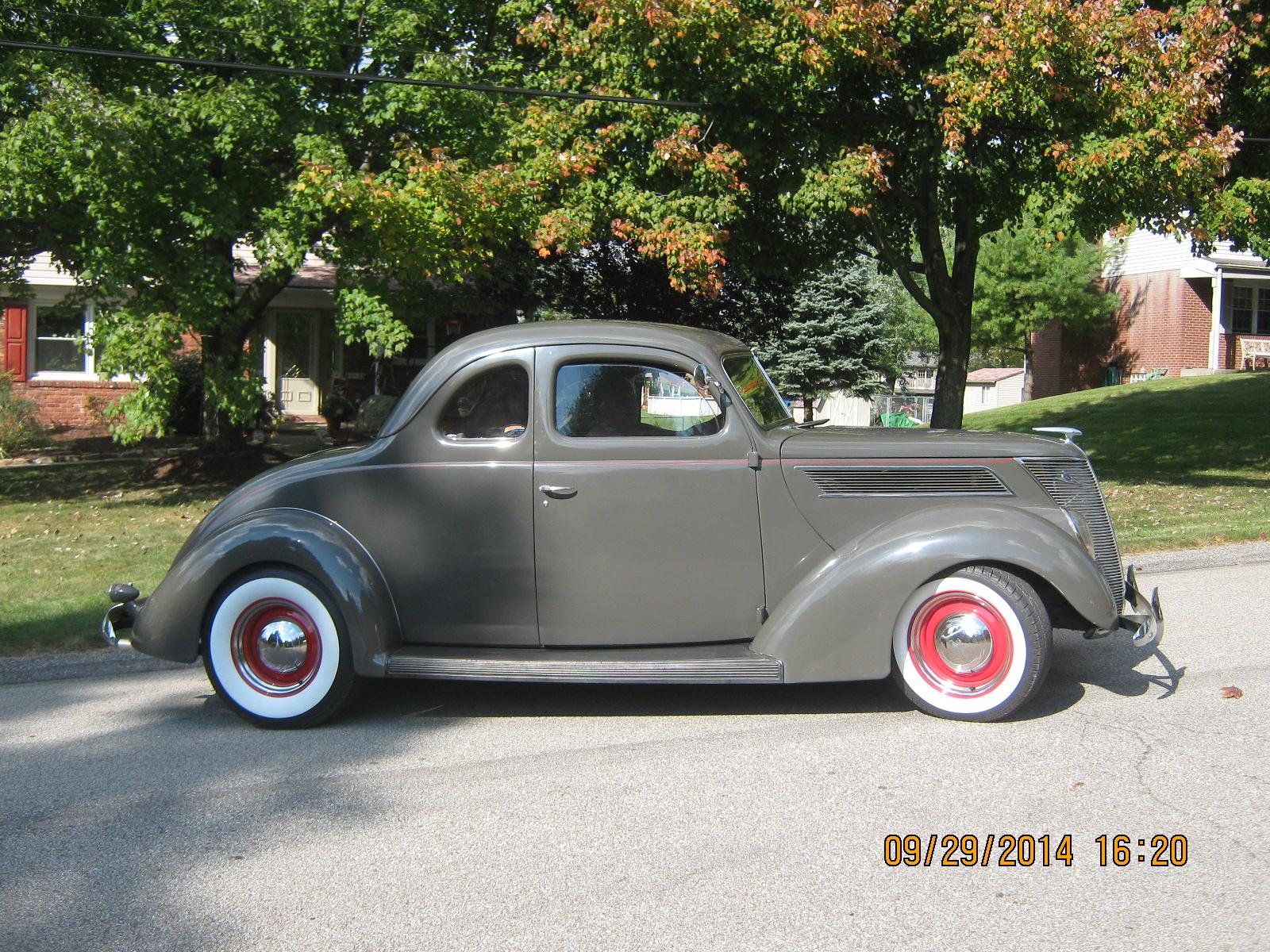 1937 ford 002.jpg