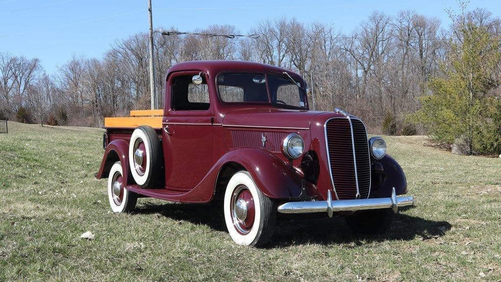1937-ford.jpg