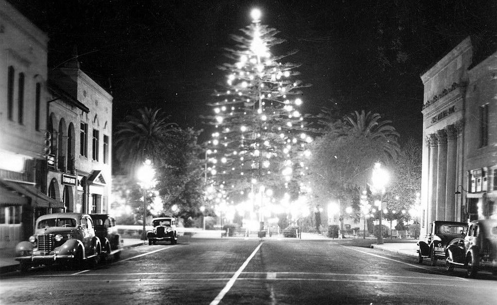 1937 LA CA Orange.jpg
