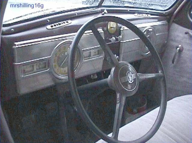 1937 Nash Lafayette.jpg