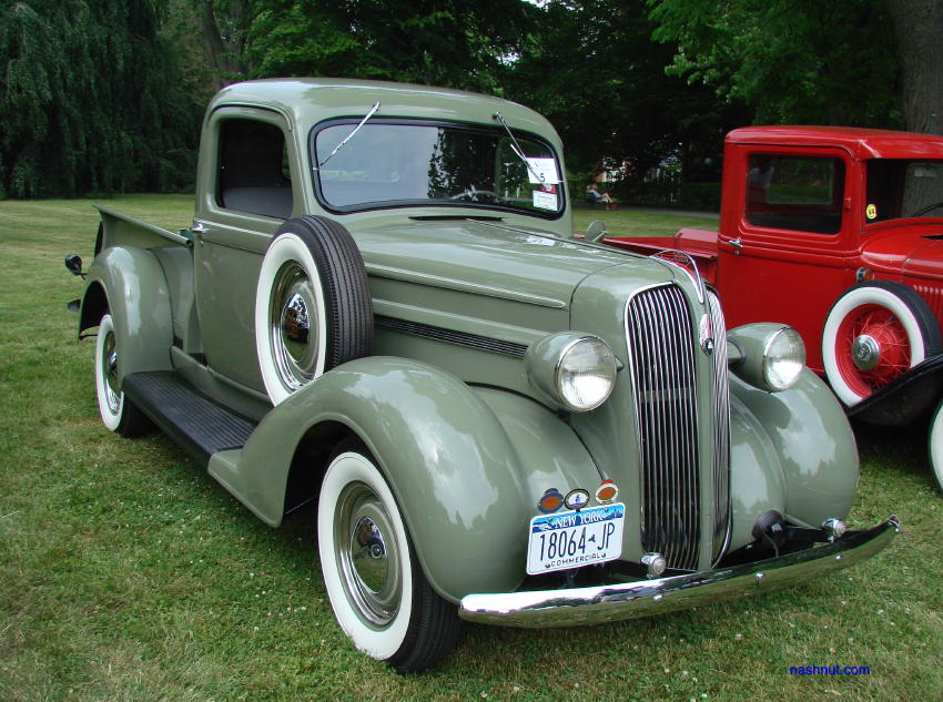 1937 Plymouth pickup.jpg