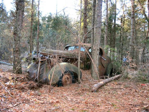 1937 Studebaker 005.jpg