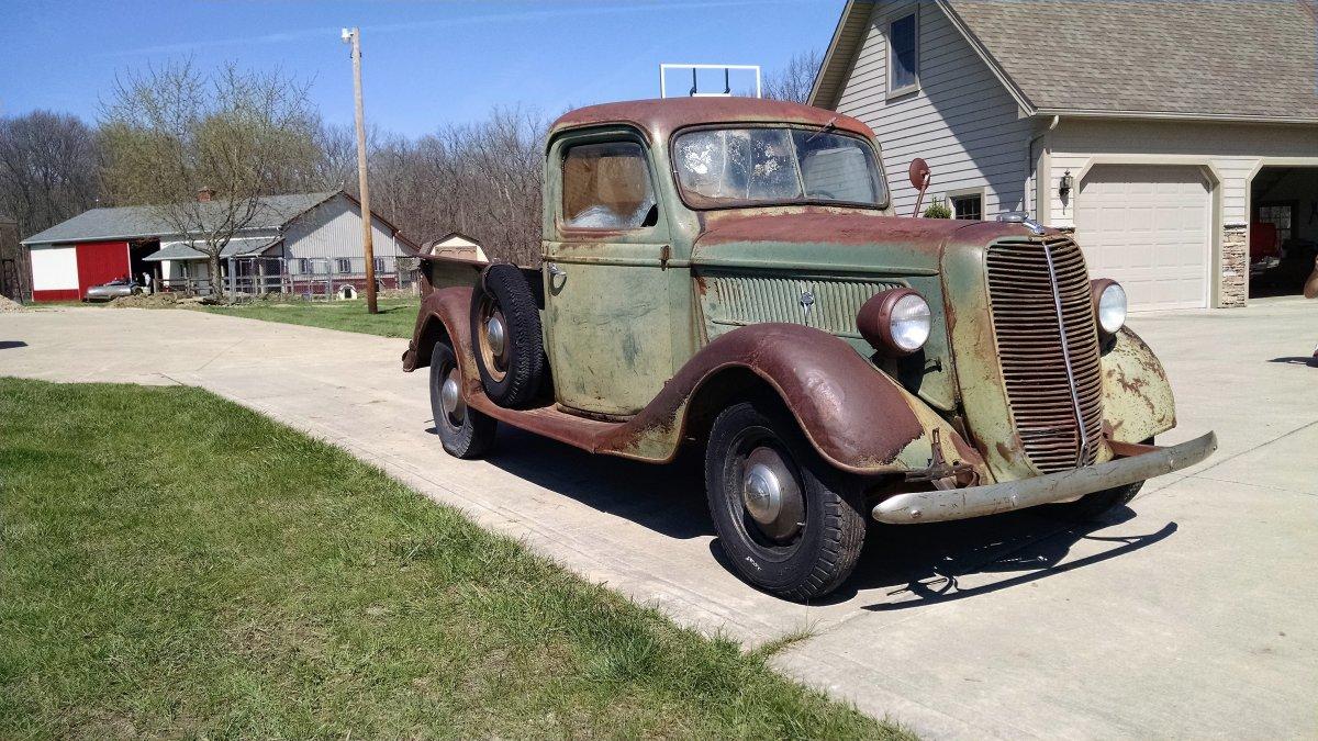 1937 truck.jpg