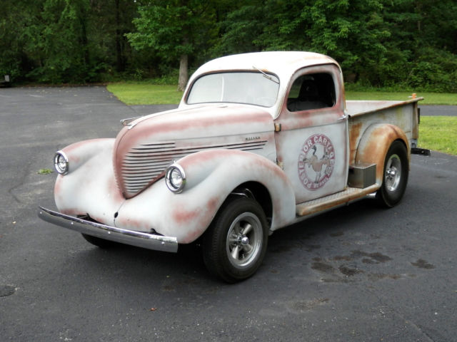 1937-willys-pickup-custom-classic-street-rod-hot-rod-show-truck-no-rat-drag-car-3.jpg