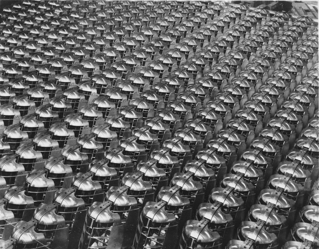 1937_Pontiac_radiator_shrouds.jpg