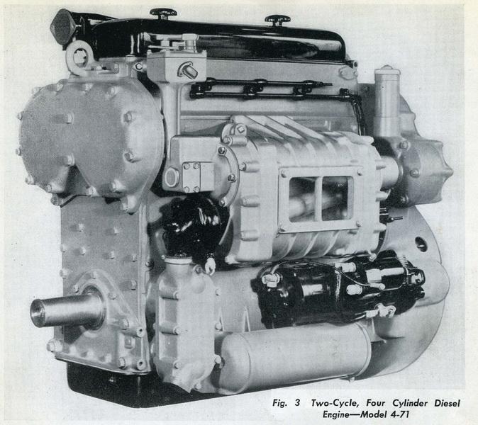 1938 4I-71.JPG