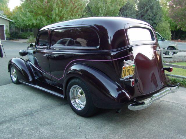 1938-chevrolet-sedan-delivery-383-overdrive-ac-nice-street-rod-1.jpg