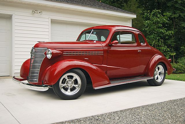 1938 Chevy coupe.jpg