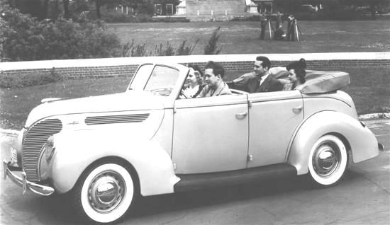 1938-Ford-Convertible-Sedan.jpg
