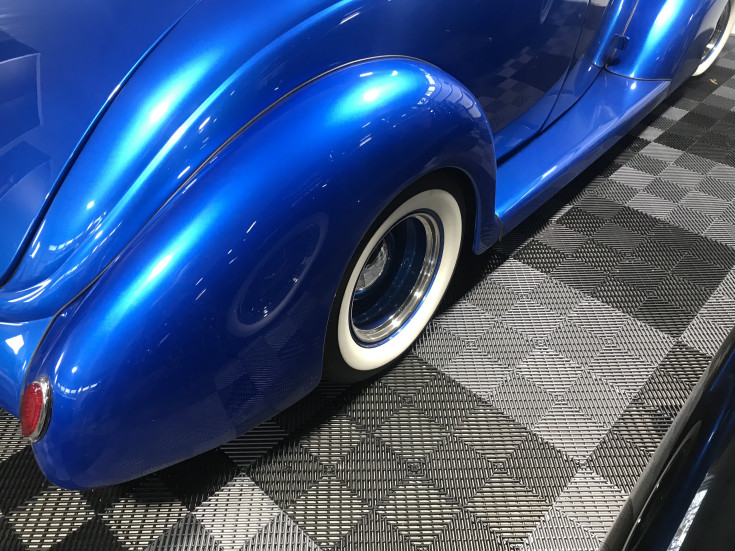 1938-Ford-Custom-hot-rods-and-customs--Car-101110090-c77f429eec0e9ea9421ac0cf8329a8ef.jpg