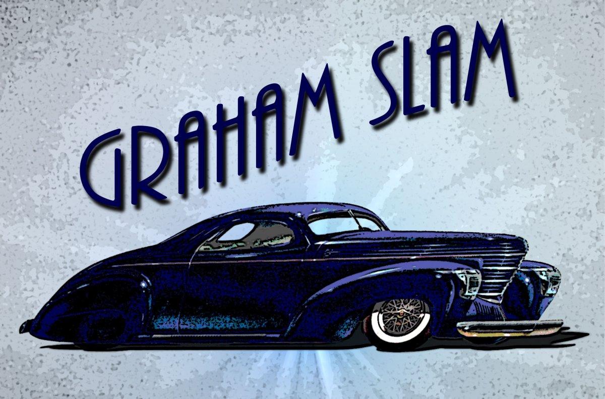 1938-Graham-Slam-2.jpg