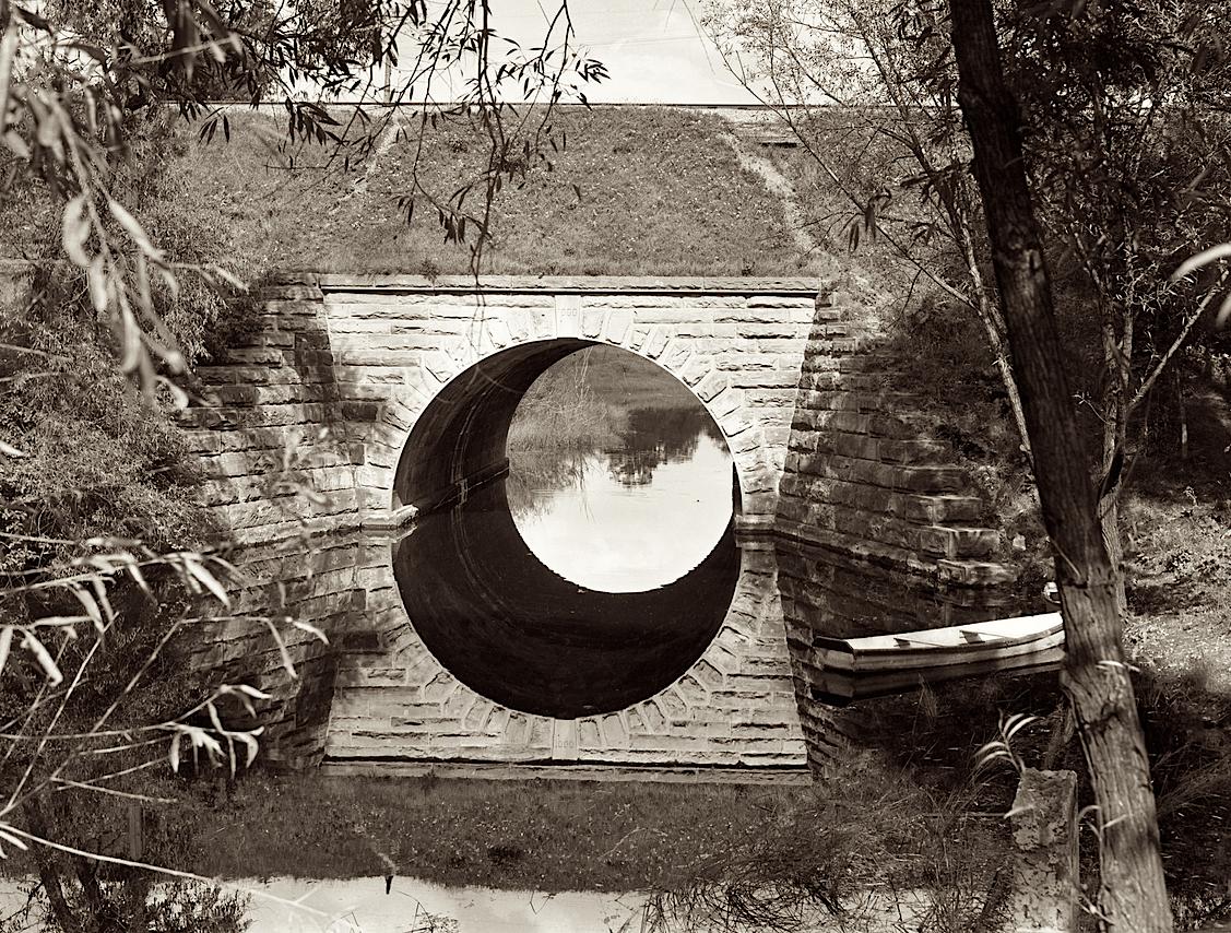 1938 Huron Rvr.png