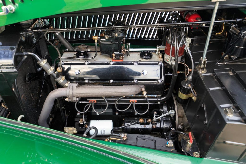 1938 Lancia-Astura-Series-IV-Cabriolet-1938-12.jpg