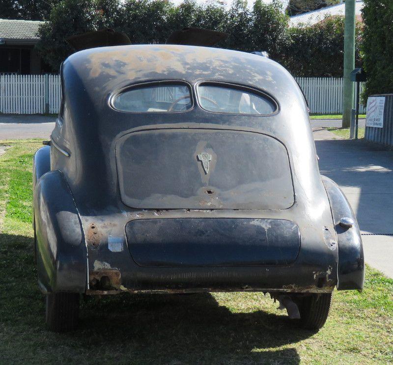 1938 Oldsmobile..jpg