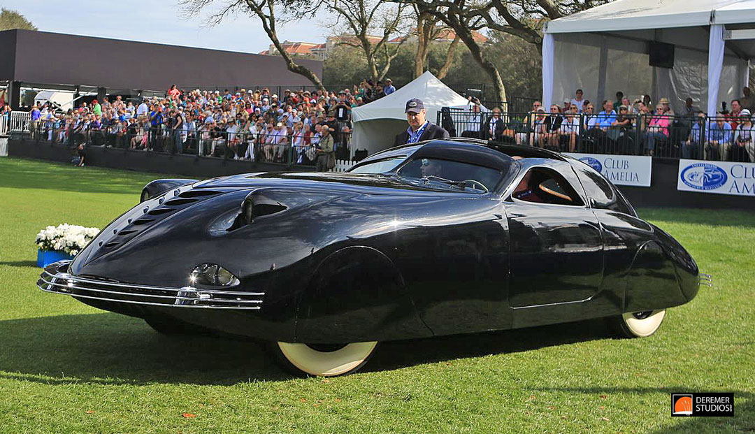 1938-Phantom-Corsair-at-the-2016-Amelia-Island-Concours.jpg