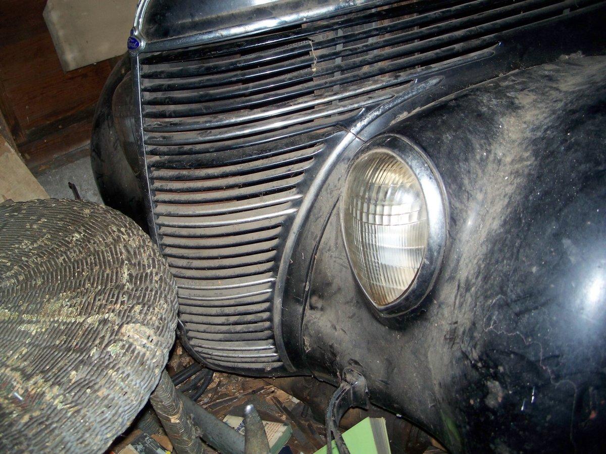 1938 sedan 003.JPG