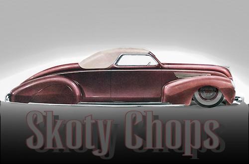 1938 zephyr art skoty chops.jpg1.jpg