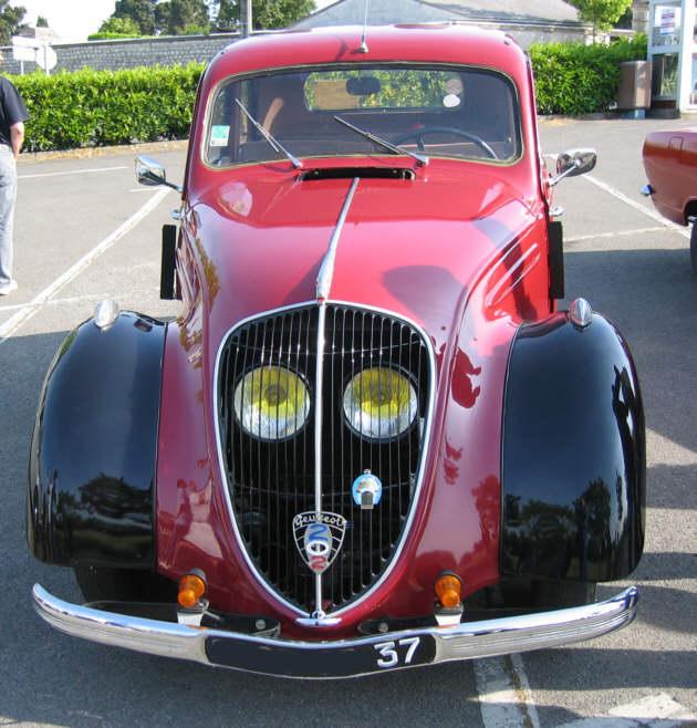 1938_Peugeot_202_01.jpg