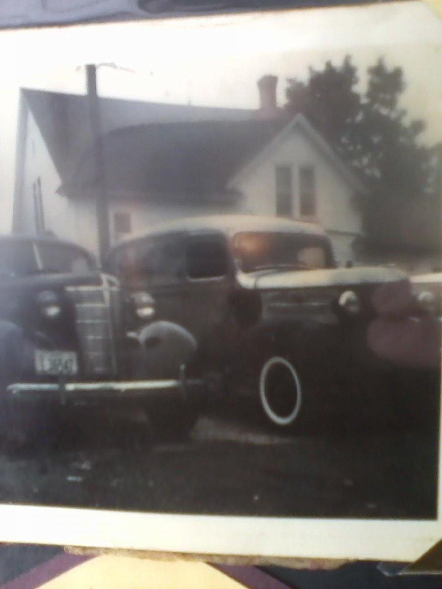 1938car-n-truck.jpg