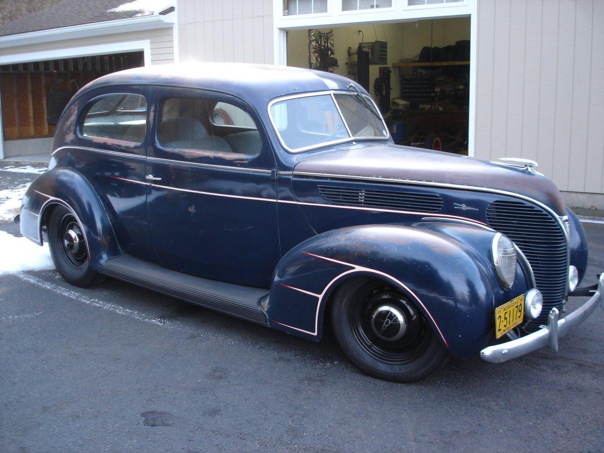 1938ford 001.jpg