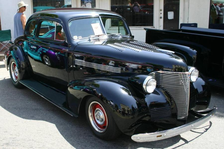related keywords amp suggestions for 39 chevy coupe