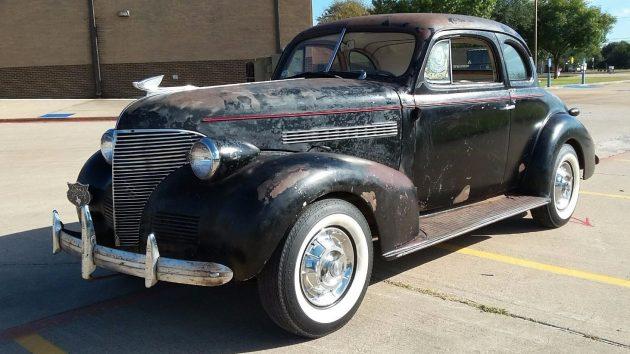 1939-Chevrolet-409-Coupe-630x354.jpg