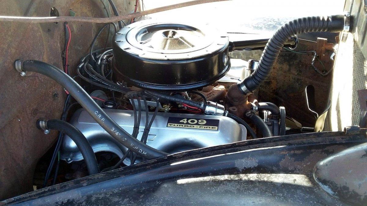 1939-Chevrolet-409-V8.jpg