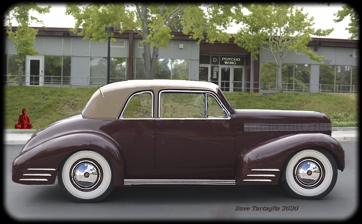 1939 chevy coupe Final.jpg