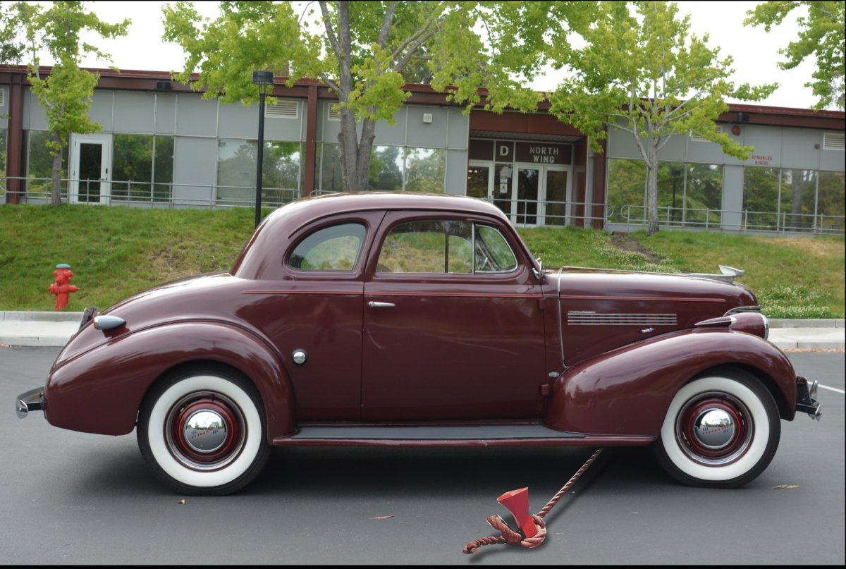 1939 chevy coupe.jpg