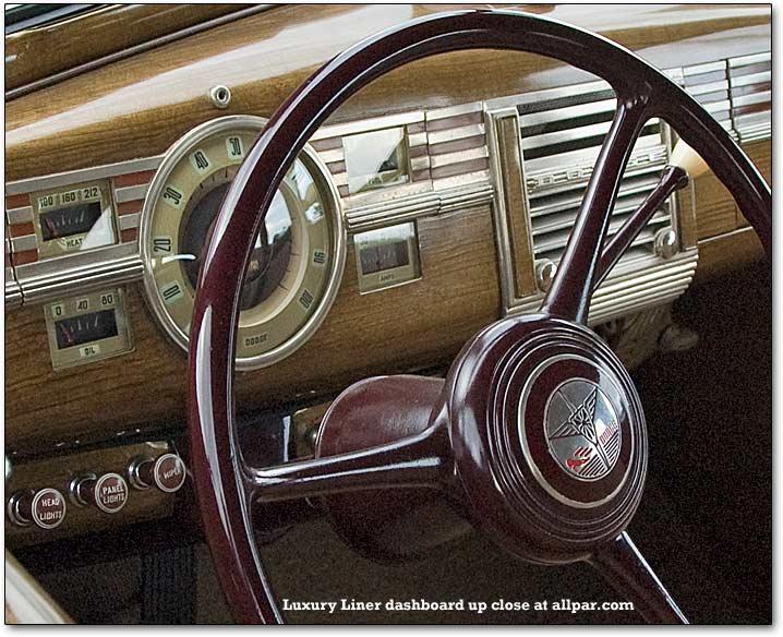 1939 Dodge steering wheel.jpg